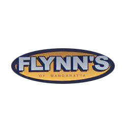 Flynn's Menswear