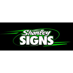 Shanley Signs