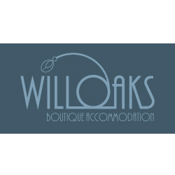Will Oaks Bed & Breakfast