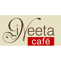 iNeeta Cafe